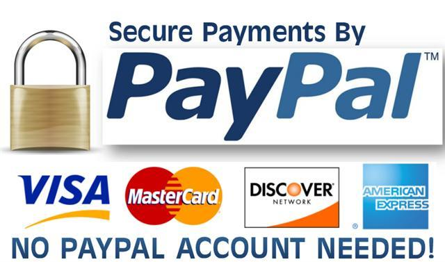 Image result for paypal accept